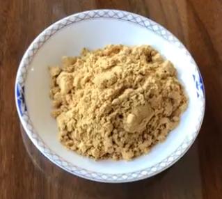 供应 优质饲料级裂殖壶藻粉 富含DHA 自有生产基地 具出口食品许可备案