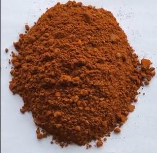 供应 优质杜氏盐藻粉富含β-胡萝卜素(1%~8%)自有生产基地 具出口食品许可备案(2)