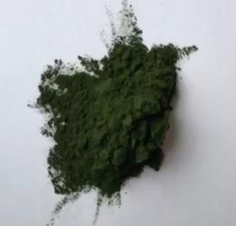 厂家供应 优质蛋白核小球藻粉 绿藻粉 营养强化免疫调节 自有生产基地 具出口食品许可备案